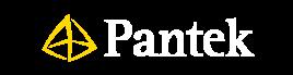 Pantek (CS) s.r.o.